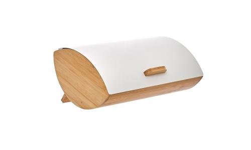Caixa pão JOM 55058