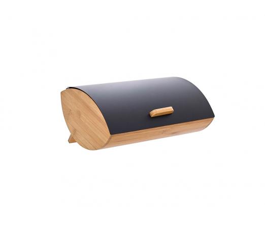 Caixa pão JOM 55057