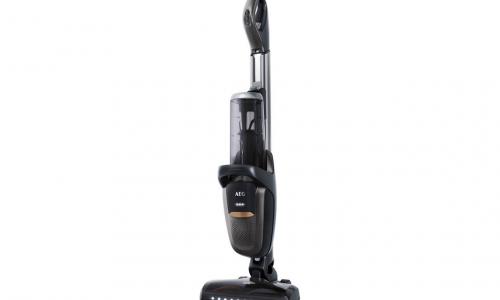 Aspirador Vertical AEG FX9-1-4IG