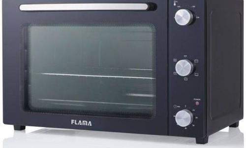 Forno FLAMA 1548FL