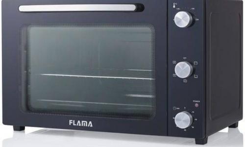 Forno FLAMA 1558FL