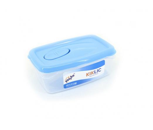 Caixa hermética PLASKE KIC LIC 12099034