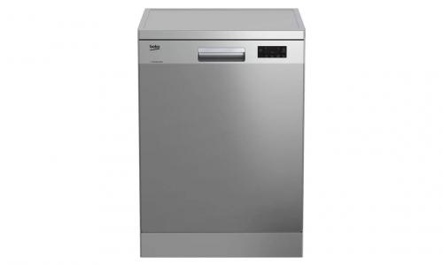 Máquina de Lavar Loiça BEKO DFN16420X