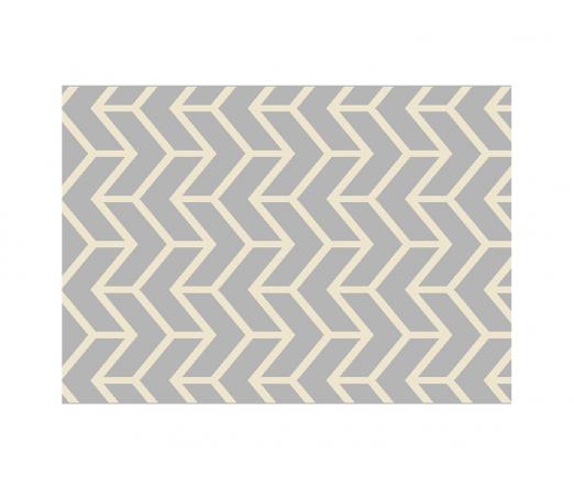 Carpete JOM LENE 159