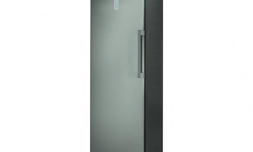 Arca Vertical WHIRLPOOL UW8 F2D XBI N