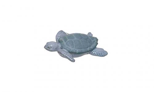 Figura tartaruga JOM 27616