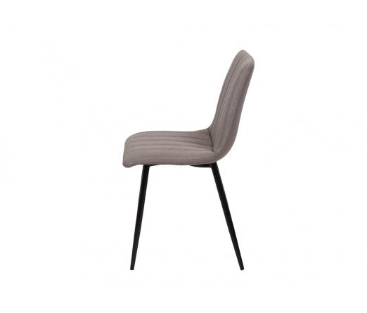 Cadeira JOM UDC7066