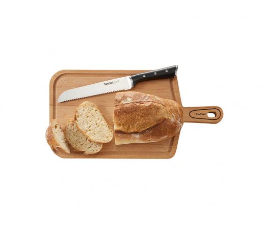 Faca pão TEFAL ICE FORCE K23209PT