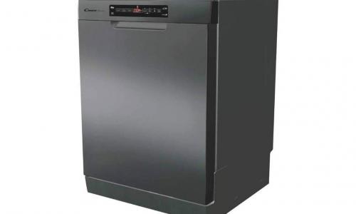 Máquina de Lavar Loiça CANDY CDPN 2D360 PX