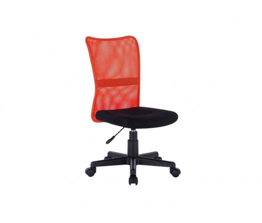 Cadeira de Escritório JOM SP-6800NQ
