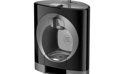 Máquina Café KRUPS KP110810