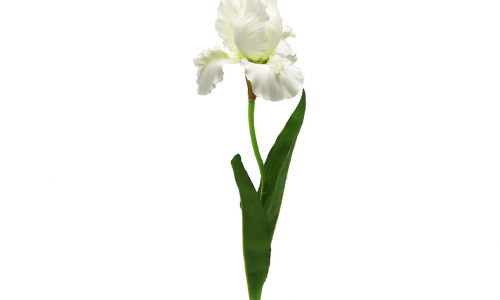 Flor artificial iris JOM 374.23