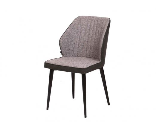 Cadeira JOM UDC7031