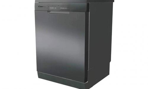 Máquina de Lavar Loiça CANDY CDPN 1L390 PX