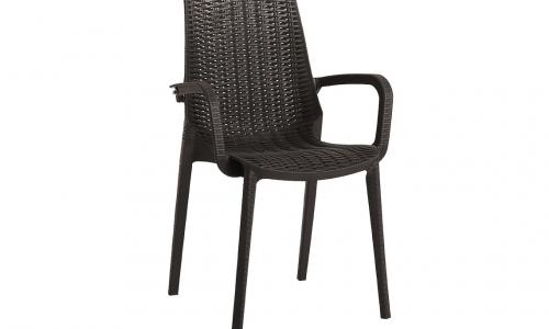 Cadeira JOM DC04