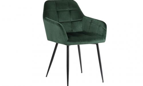 Cadeira JOM KY214A