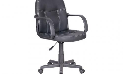 Cadeira de Escritório JOM QZY-1431