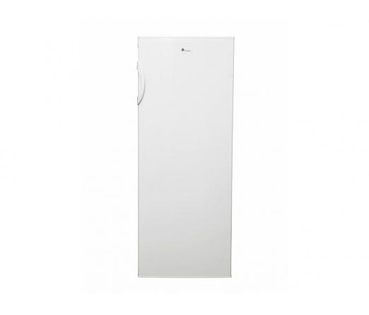 Arca Vertical TELEFAC MPF 250