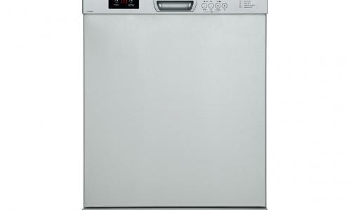 Máquina de Lavar Loiça TELEFAC TFL723XD