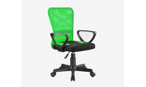 Cadeira de Escritório JOM SP-6100NR
