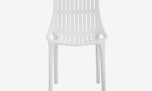 Cadeira JOM SL-7092