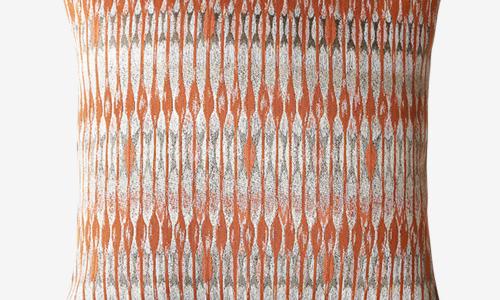 Almofada decorativa JOM SH19S-C1091