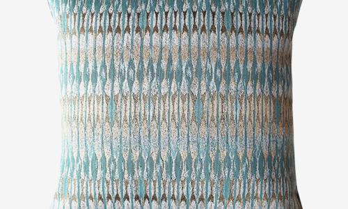 Almofada decorativa JOM SH19S-C1092