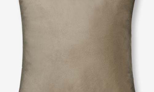 Almofada decorativa JOM SH19S-C1287
