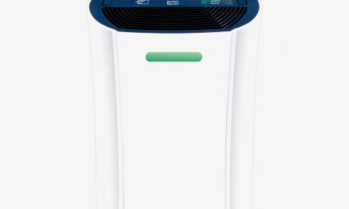 Desumidificador MEI DH 5012
