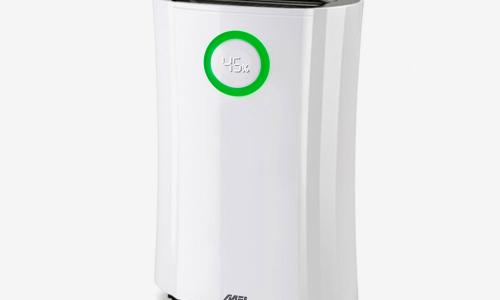 Desumidificador MEI DH 5020