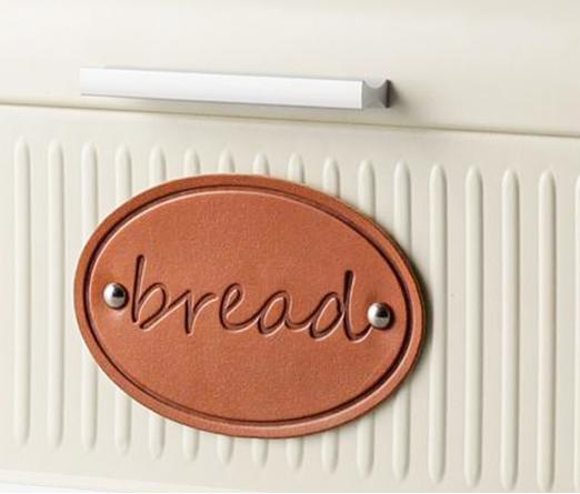 Caixa pão JOM VITANGE SK16168B-2-B004