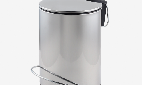 Balde lixo 5L JOM SK18020B-001