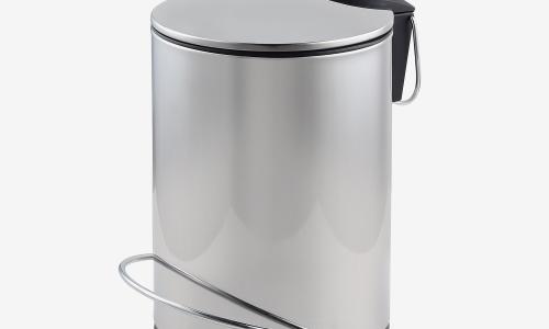 Balde lixo 12L JOM SK18020C-001