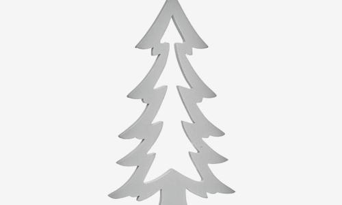 Árvore de natal  80043