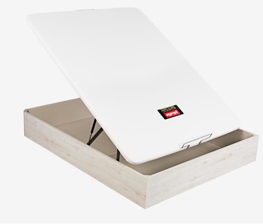 Base rebatível PIKOLIN AP11518