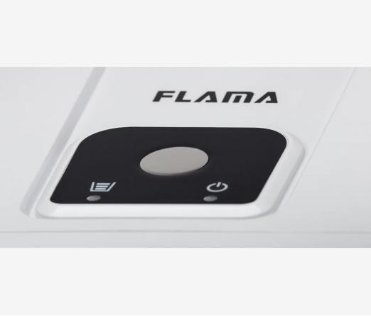 Desumidificador FLAMA 1313FL