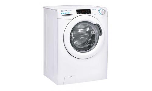 Máquina de Lavar Roupa CANDY CSO 1275 T3/1