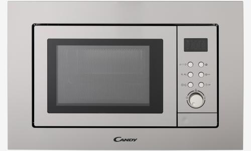 Micro-ondas CANDY MIC-201 EX