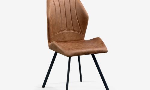 Cadeira JOM DC-1840