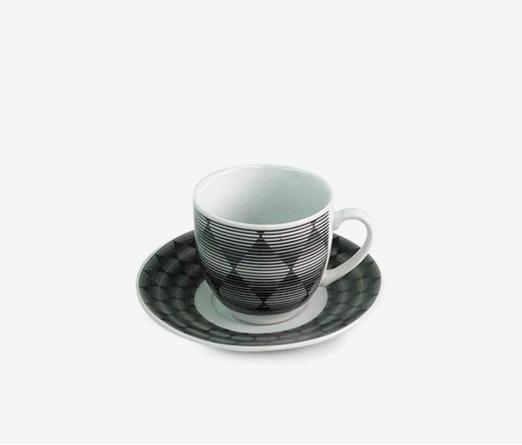 Conjuntos Chávenas Café JOM 12134794