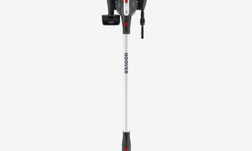 Aspirador Vertical HOOVER HF 18 RXL