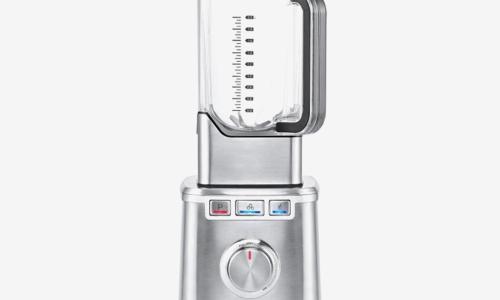 Liquidificadora Flama 2262FL