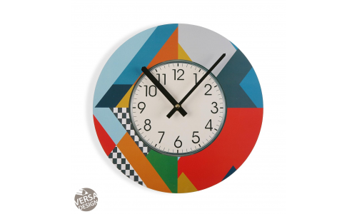 Relógio parede JOM Brais 1819-0530