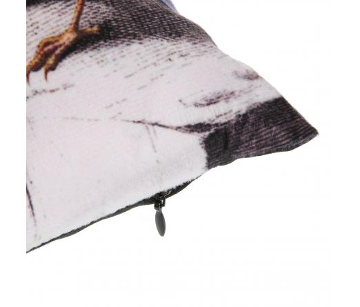 Almofada decor JOM Pássaro 2163-0010
