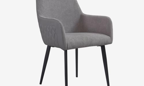 Cadeira JOM DC-1991
