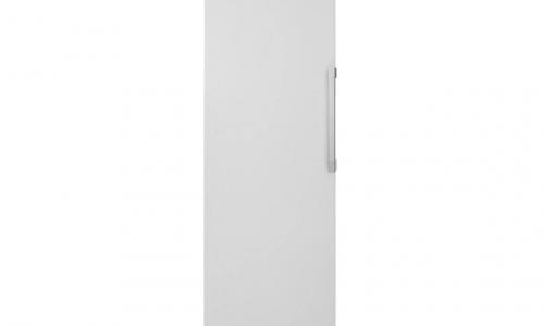 Arca Vertical HOTPOINT-ARISTON UH8 F1C W