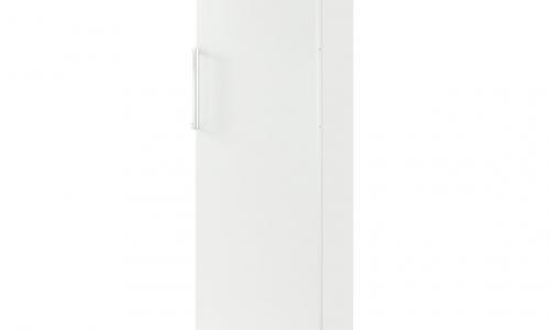 Arca Vertical CANDY CCOUS 6172 WH