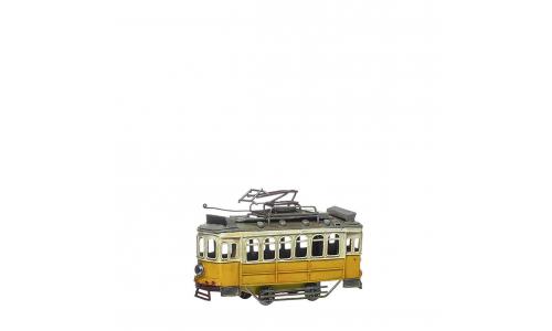 Elétrico decor JOM 83994