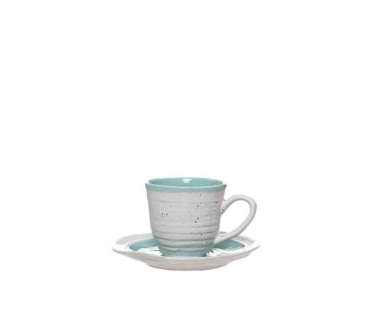 Chávena café com pires JOM 23912