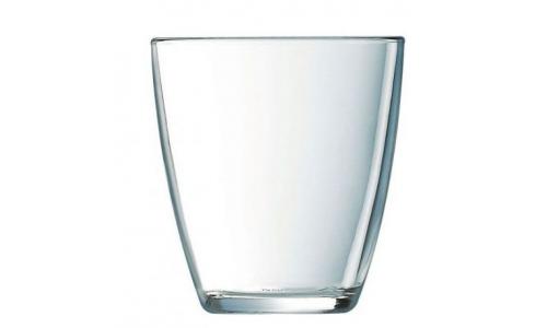 Conjunto 3 copos LUMINARC CONCEPTO